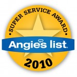 Click to go to the Angie's List website.